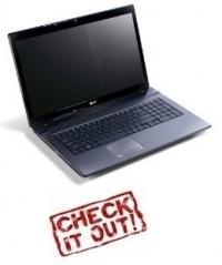 Acer%20Laptop Laptop Buying Guide