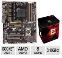 Am3%20plus%20Motherboard%20Bundle Best CPU Motherboard Bundles