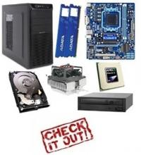 Amd%20760%20Computer%20Motherboard%20Bundle Best CPU Motherboard Bundles