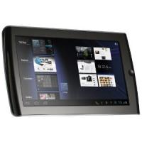 Budget%207%20Inch%20Tablet Best 7 Inch Tablets
