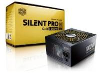 Cooler%20Master%20%201000%20Watts%20Sli CrossfireX%20Gamer%20Psu Best Gaming Power Supply