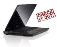 Dell Laptop Laptop Buying Guide