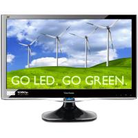 Full%20Hd%2024%20Inch%20Photoediting%20Monitor Best Monitor for Photo Editing