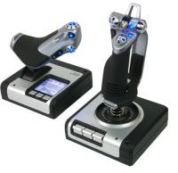 Joystick%20for%20Pc Best Joystick for Pc Gaming