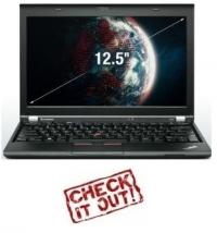 Laptop%20with%20Long%20Battery%20Life Laptop Buying Guide