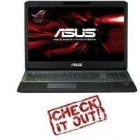 Performance%20Laptop Laptop Buying Guide