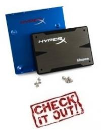 Solid%20State%20Hard%20drive%20Kit Best SSD Hard Drives