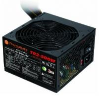 Thermaltake%20500w%20Power%20supply Best Gaming Power Supply