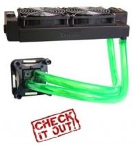 Watercooling%20kit Best Watercooling Systems