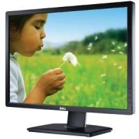 best%20monitor%20for%20photoediting%202012 0 Best Monitor for Photo Editing