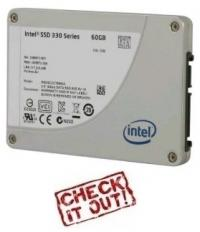 budget%20solid%20state%20drive Best SSD Hard Drives