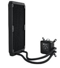 computer%20liquidcooler%20 Best Watercooling Systems