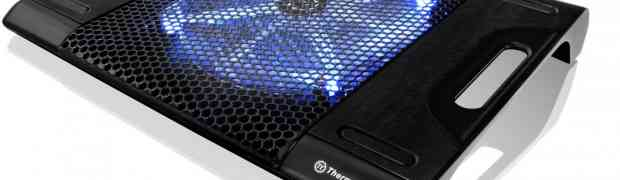 Best Laptop Cooling Pad 2013