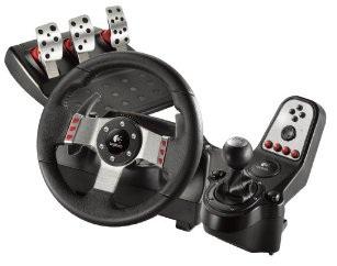 steering%20wheel%20with%20paddles%20and%20clutch Best Pc Racing Steering Wheels 2013
